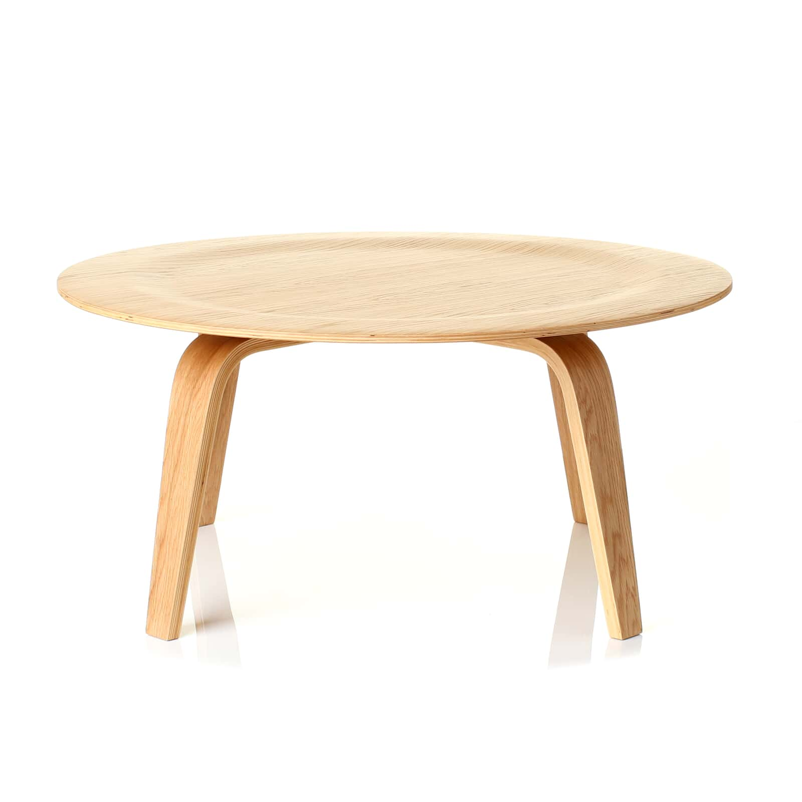 Outstanding Plywood Coffee Table Download Free Architecture Designs Scobabritishbridgeorg