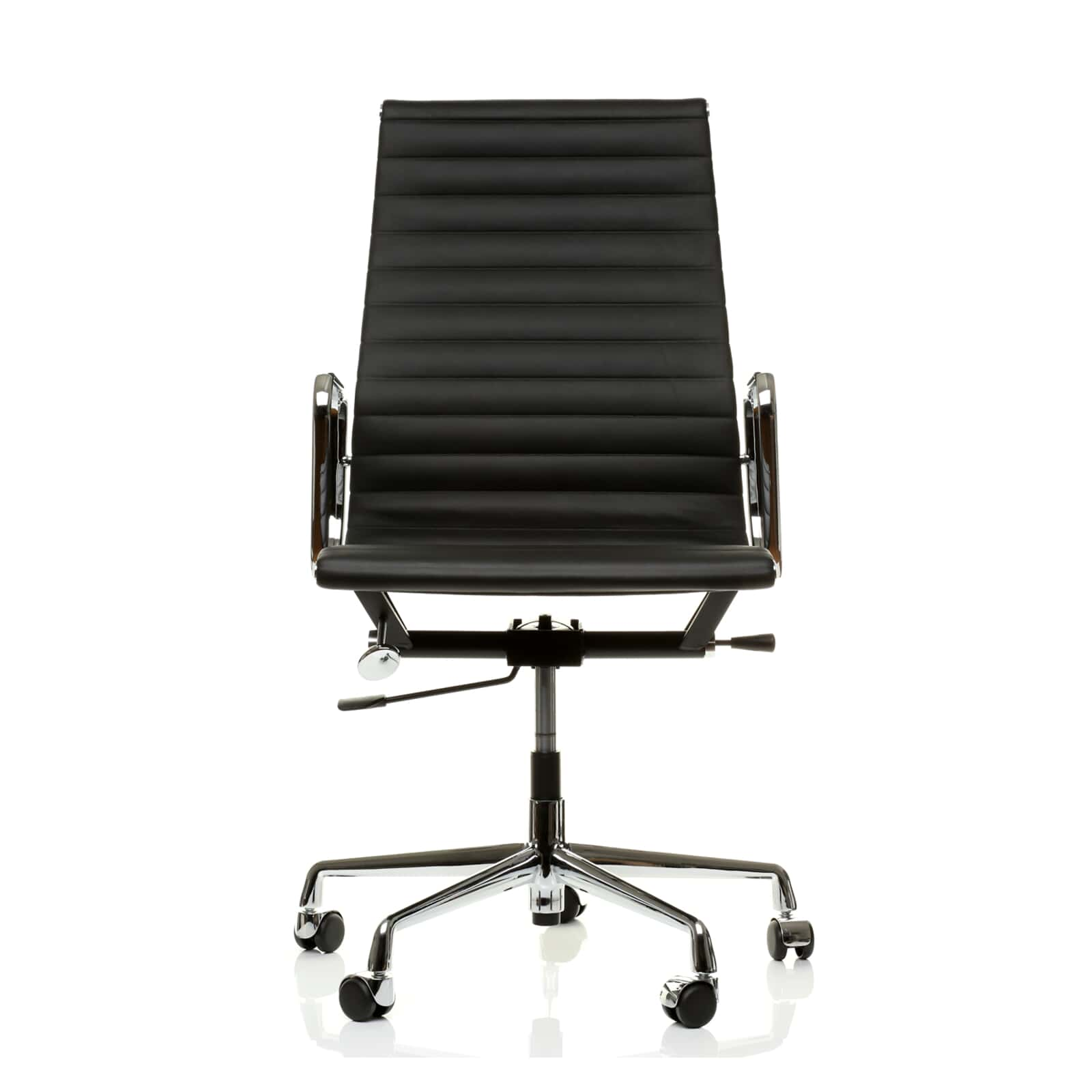 Peachy Charles E Style Office Aluminium Group Chair Ea 119 Style Ncnpc Chair Design For Home Ncnpcorg